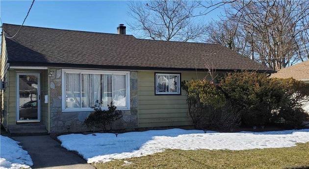 2633, W. Hempstead, NY, 11552 - Photo 1