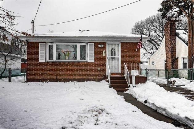 2924, Lynbrook, NY, 11563 - Photo 1