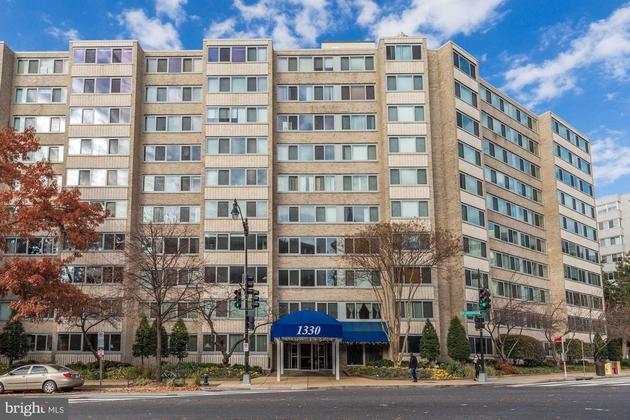 3150, WASHINGTON, DC, 20036 - Photo 1