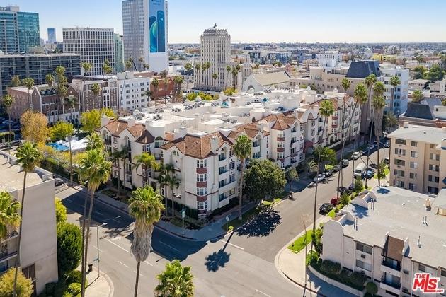 10000000, Los Angeles, CA, 90005 - Photo 1