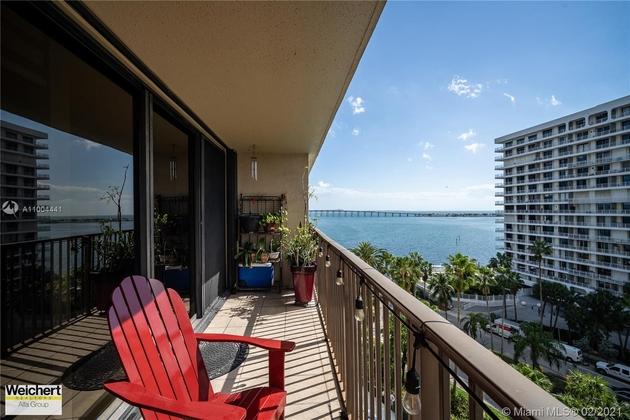 1640, Miami, FL, 33131 - Photo 1