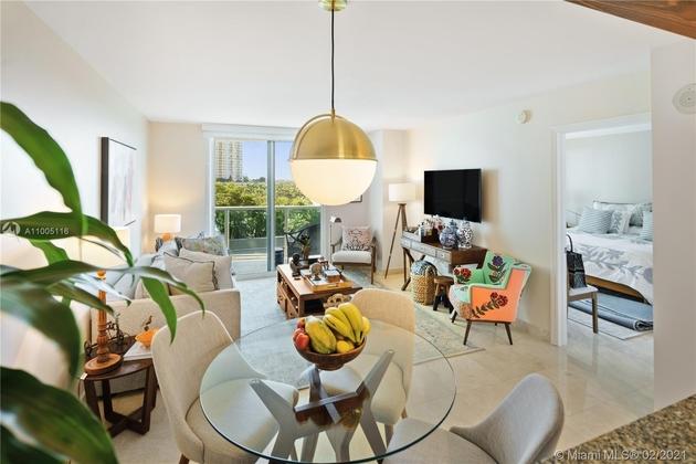 1636, Miami, FL, 33129 - Photo 1