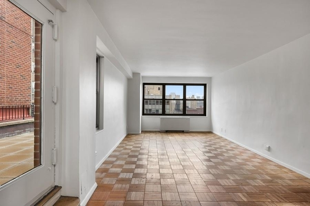 7758, New York, NY, 10011 - Photo 1