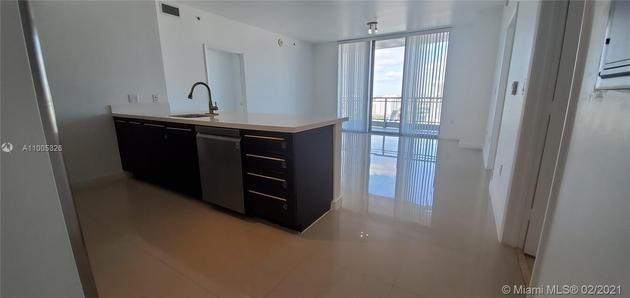 1699, Miami, FL, 33130 - Photo 1