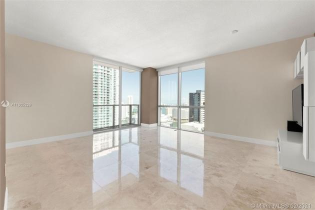 2404, Miami, FL, 33131 - Photo 1
