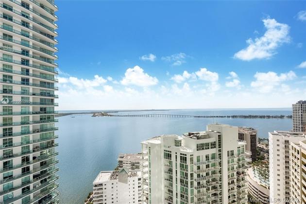 3236, Miami, FL, 33131 - Photo 1