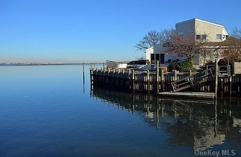 8002, Lido Beach, NY, 11561 - Photo 1