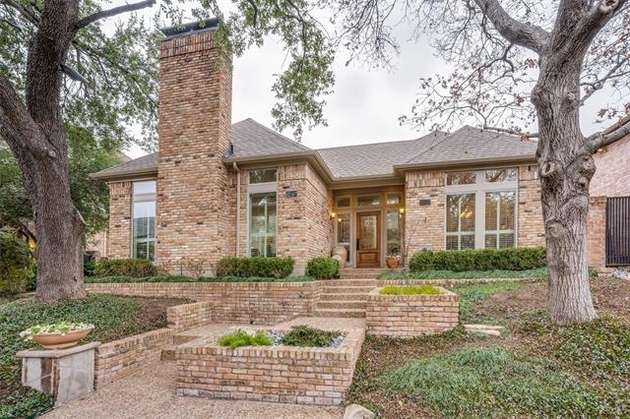 2733, Dallas, TX, 75230 - Photo 1