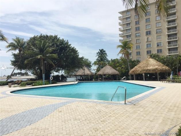 2377, Miami, FL, 33129 - Photo 1