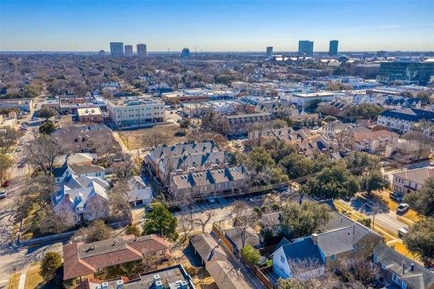 1774, University Park, TX, 75205 - Photo 1