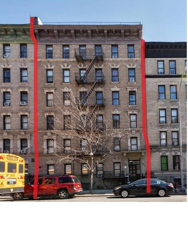 1612, New York, NY, 10039 - Photo 1