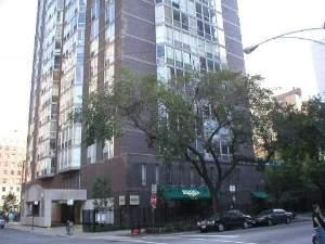 3600, Chicago, IL, 60610 - Photo 1