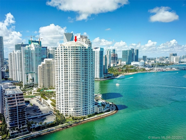 1969, Miami, FL, 33131 - Photo 1