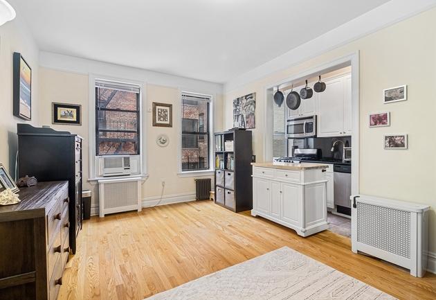 2584, New York, NY, 10031 - Photo 1