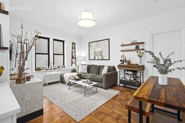 3176, Brooklyn, NY, 11238 - Photo 1