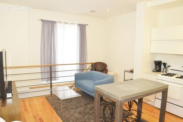 2935, Brooklyn, NY, 11237 - Photo 1