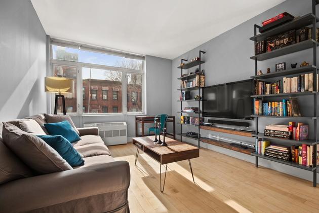 3485, Brooklyn, NY, 11215 - Photo 1