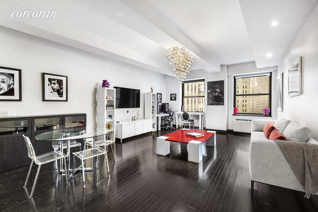 6151, New York, NY, 10005 - Photo 1