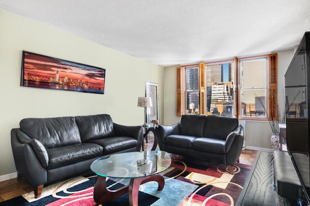 3258, New York, NY, 10016 - Photo 1