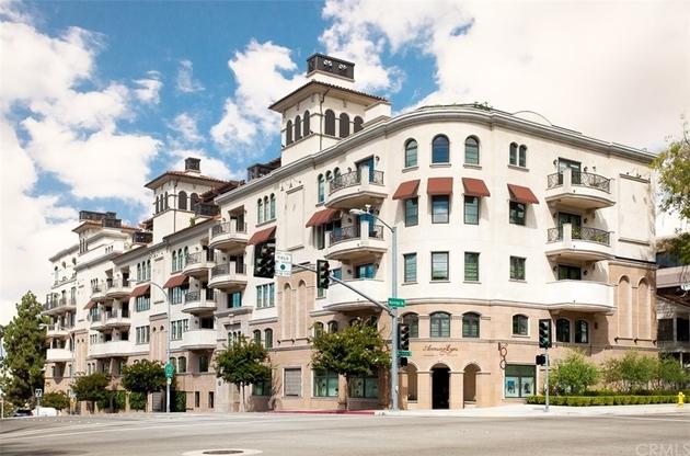 4794, Pasadena, CA, 91105 - Photo 1