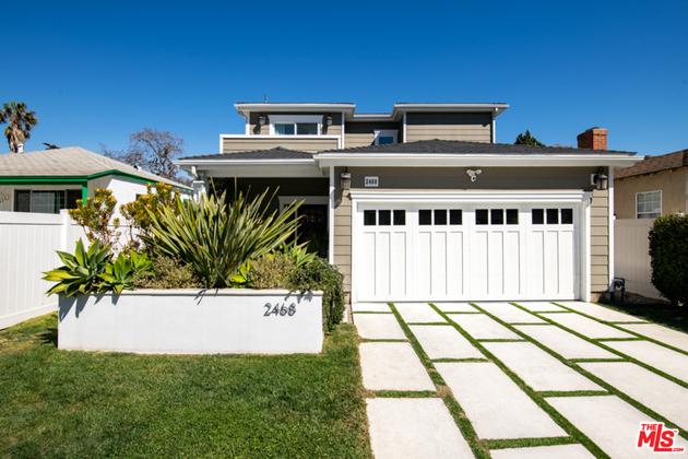 10000000, Los Angeles, CA, 90064 - Photo 1