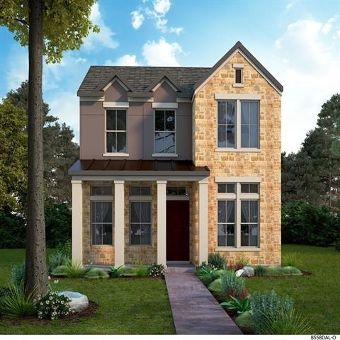 2409, Dallas, TX, 75209 - Photo 1