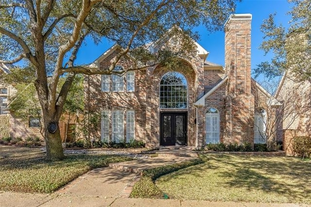 3647, Dallas, TX, 75225 - Photo 1