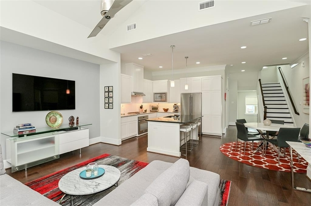 2131, Houston, TX, 77007 - Photo 1