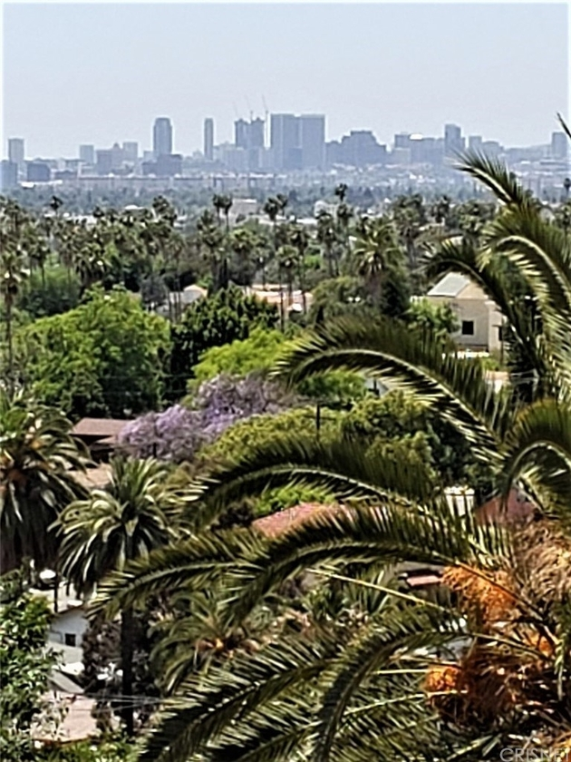 10000000, Echo Park, CA, 90026 - Photo 1