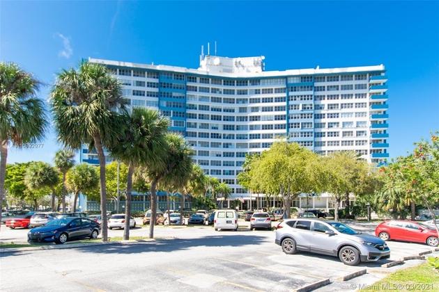 978, Miami Beach, FL, 33141 - Photo 1