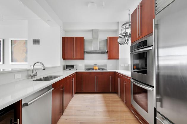 19001, New York, NY, 10013 - Photo 1