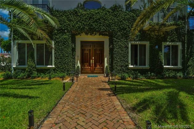 16675, Miami, FL, 33129 - Photo 1