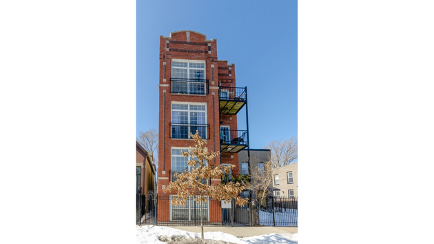 4446, Chicago, IL, 60622 - Photo 1