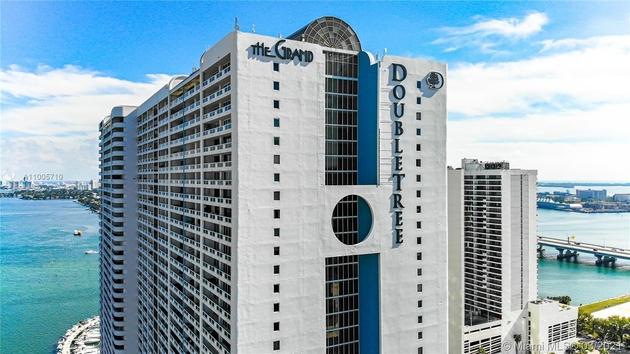 3228, Miami, FL, 33132 - Photo 1