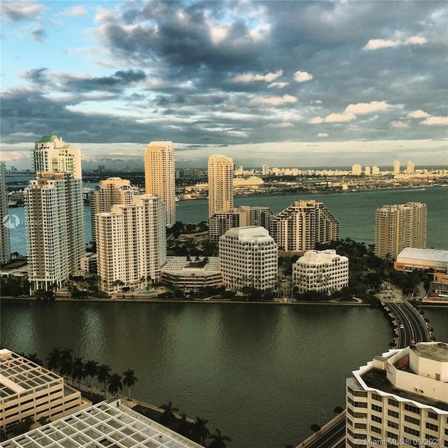 1636, Miami, FL, 33131 - Photo 1