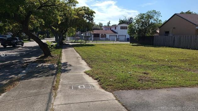 595, Miami, FL, 33127 - Photo 1