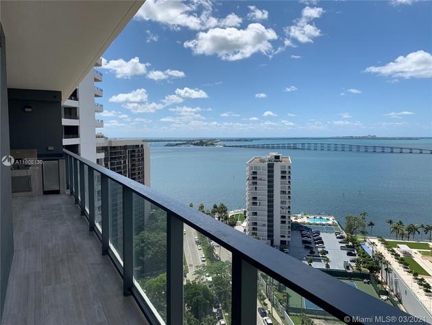 3273, Miami, FL, 33131 - Photo 1