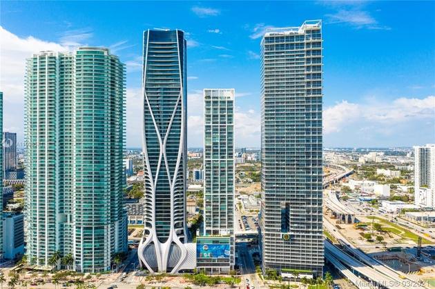1635, Miami, FL, 33132 - Photo 1