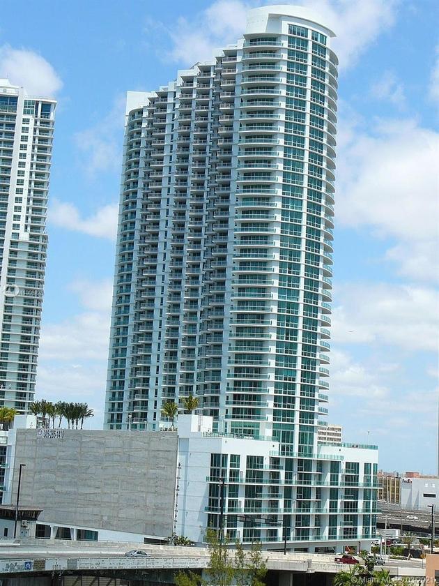 1217, Miami, FL, 33130 - Photo 1