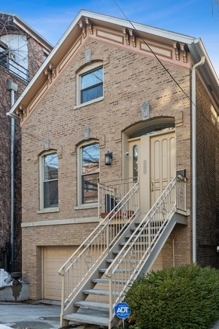 25074, Chicago, IL, 60610 - Photo 1