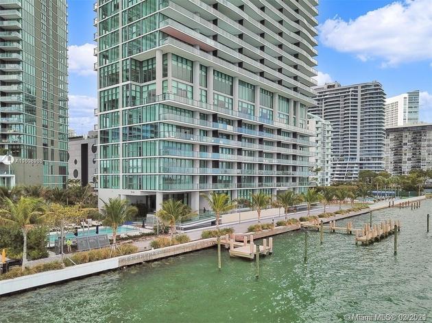 4415, Miami, FL, 33137 - Photo 1