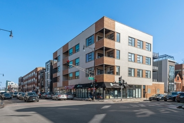 11510, Chicago, IL, 60622 - Photo 1