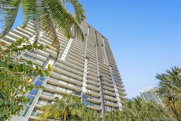 3480, Miami, FL, 33130 - Photo 1