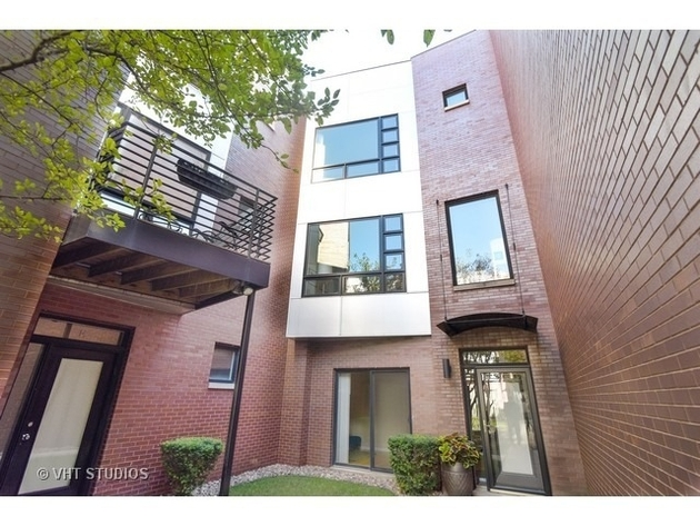 14928, Chicago, IL, 60647 - Photo 1