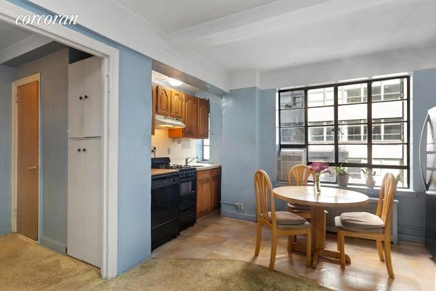 2177, New York, NY, 10016 - Photo 1