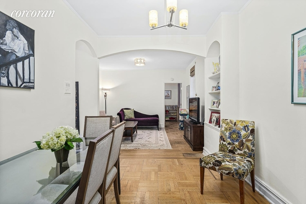 4892, Brooklyn, NY, 11215 - Photo 1