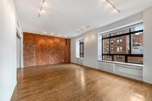10010, New York, NY, 10003 - Photo 1