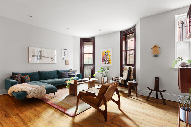 6215, Brooklyn, NY, 11205 - Photo 1