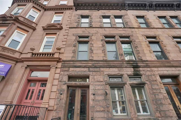 2244, Hoboken, NJ, 07030 - Photo 1
