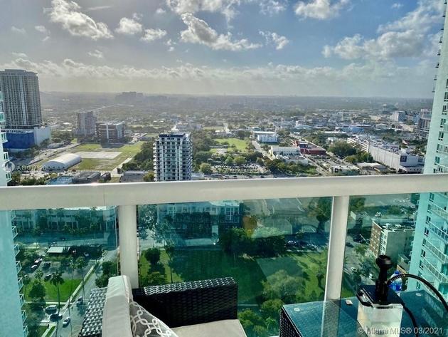 1394, Miami, FL, 33132 - Photo 1